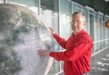 В Новосибирске начался суд над бывшим директором планетария