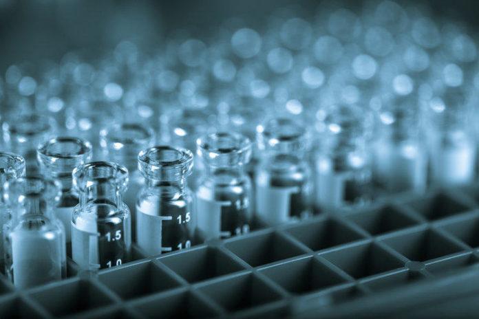 Ученые испытают в Новосибирске новый препарат против рака