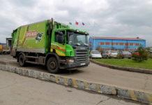 Какие регионы СФО лучше всего справились с «мусорной» реформой?