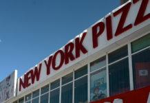 Новосибирскую New York Pizza хочет обанкротить компания из Москвы