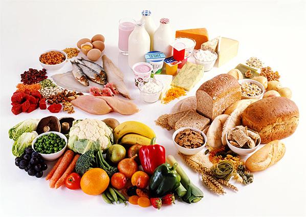 Цены на продукты в Новосибирской области продолжают расти