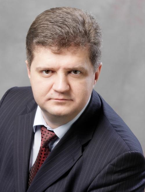 На реализацию проектов в дорожном фонде Томской области заложено 5,8 млрд рублей