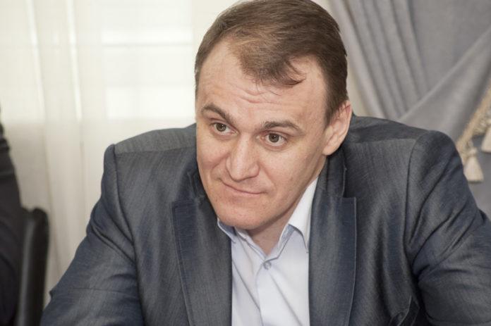 63 млн рублей выделят их федерального бюджета на покупку жилья молодым семьям Новосибирской области