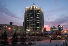 Сбербанк проведет семинар по подключению к проекту Экспортный Акселератор