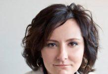И.о. бизнес-омбудсмена в Иркутской области приняла решение покинуть пост