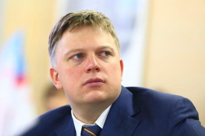Миниатюра для: Не пожалела ли «Обувь России» о выходе на IPO?