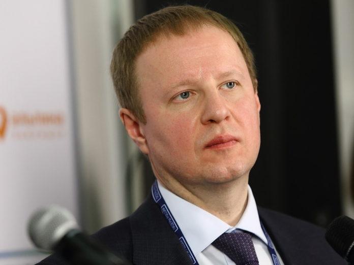 Власти Алтайского края хотят снизить тарифы на вывоз ТКО