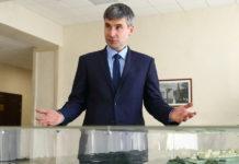 Более 20 млрд рублей вложат в строительство Центра генетических технологий в Новосибирской области