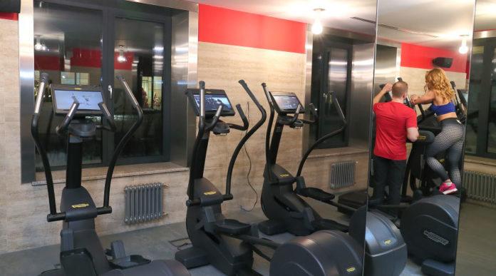Какой фитнес-клуб Новосибирска можно считать лучшим