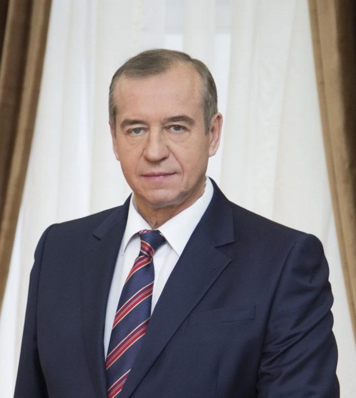 Суд обязал думу Усть-Илимска Иркутской области лишить одного из депутатов мандата