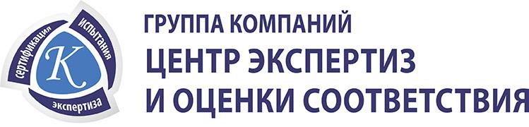 Мария Фефелова: Застройщик мыслит нестандартно - Картинка