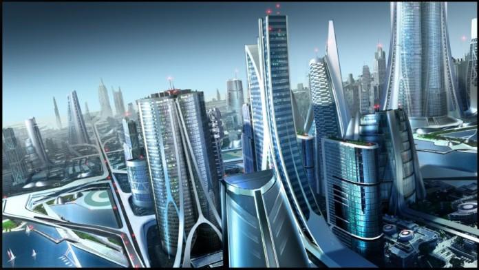 Минстрой РФ включил Новосибирск в перечень пилотных городов проекта «Умный город»