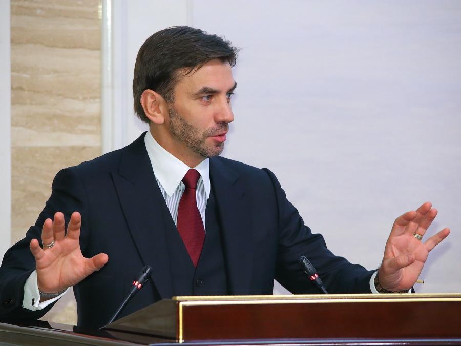 Вместе с Михаилом Абызовым арестованы еще 4 фигуранта уголовного дела