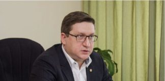 10 компаний могут стать резидентами ТОСЭР в Северске