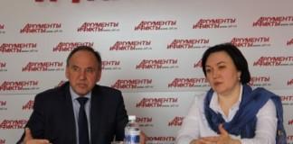 В Иркутске и Братске появятся три опорные школы РАН
