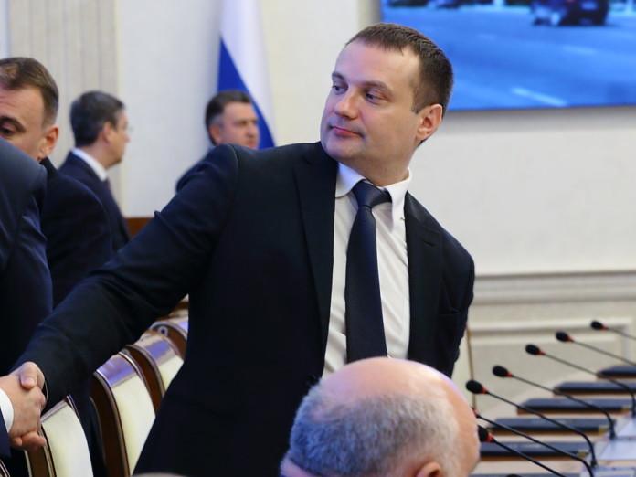Правительство Новосибирской области подвело промежуточные итоги «мусорной» реформы