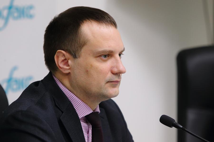 На благоустройство территорий Новосибирской области выделят более 5 млрд рублей