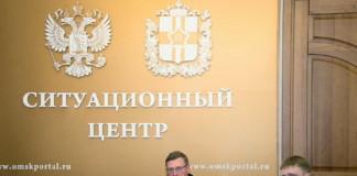 Александр Бурков предложил установить для «сельской глубинки» льготные условия проката фильмов
