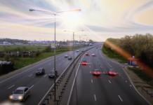 Идею создания единого центра по безопасности на транспорте поддержали новосибирские депутаты