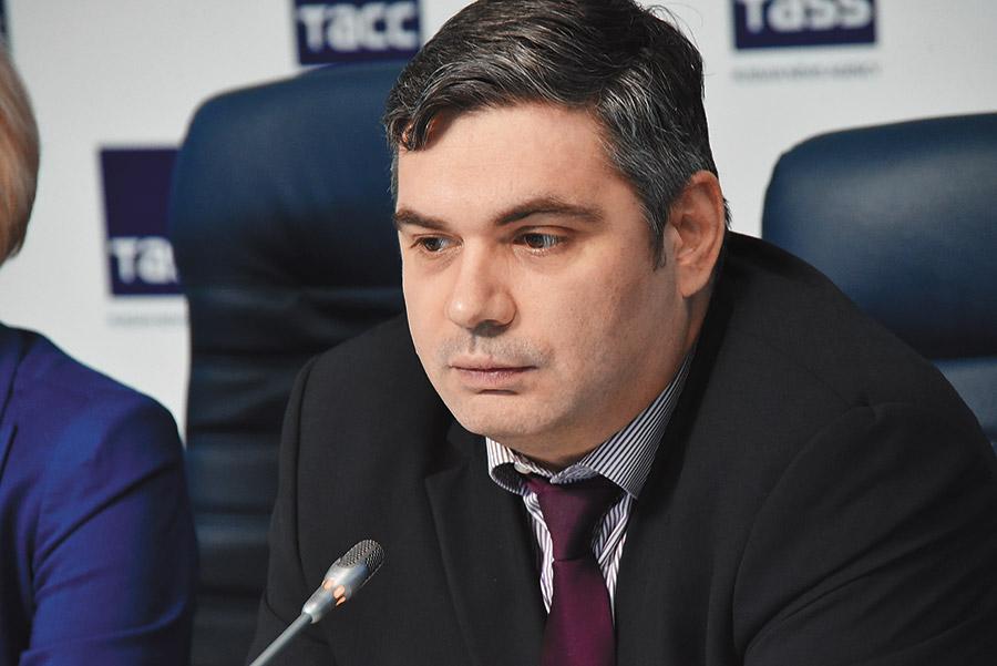 Власти Новосибирской области увеличат финансирование программы по соцподдержке населения