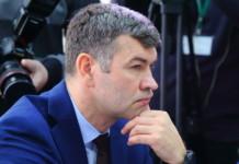 Предприятия Новосибирской области, работающие на экспорт, получат более 320 млрд рублей