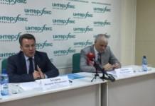 ФАС по Красноярскому краю обнаружила, что каждая третья закупка при подготовке к Универсиаде была проведена с нарушением