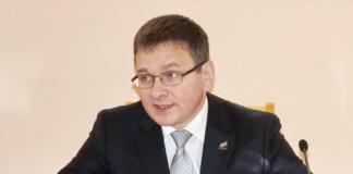 Кузбасских сельхозпроизводителей в 2019 году профинансируют на 1,4 млрд рублей