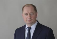 МРСК Сибири хочет ограничить энергоснабжение предприятиям-должникам Хакасии