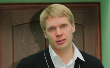 Основатель компании «Расцветай» Алексей Корнаков выпал с 9 этажа