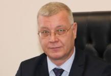Экс-начальник управления капстроительства Сибирского центра МЧС подозревается в хищении 50 млн рублей