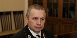 Виктору Томенко представили нового замруководителя ЗСЖД по Алтайскому краю
