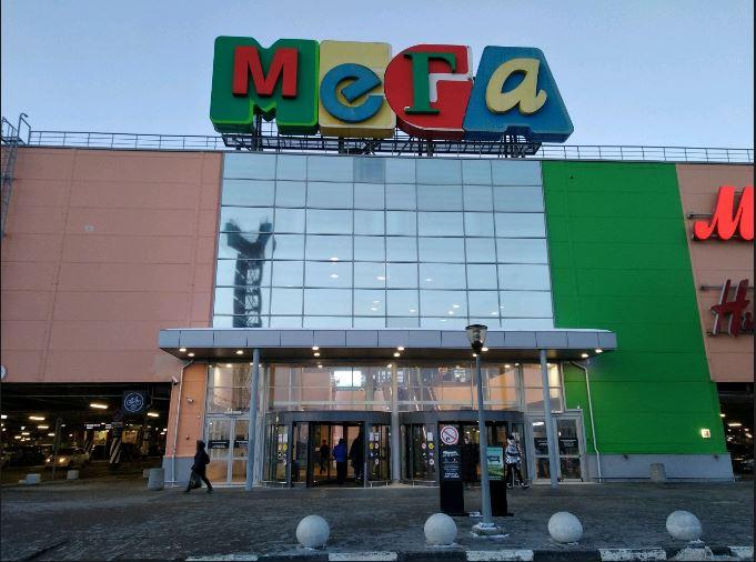 Новосибирская сеть PRIMETIME COFFEE Антона Горестова выходит в Самару