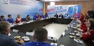 Дмитрий Медведев поручил проверить строительство завода на Байкале по розливу воды