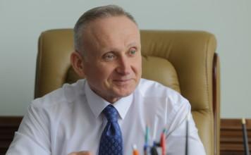 Андрей Панферов