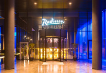 Radisson Hotel Group планирует открыть в Барнауле гостиничный комплекс