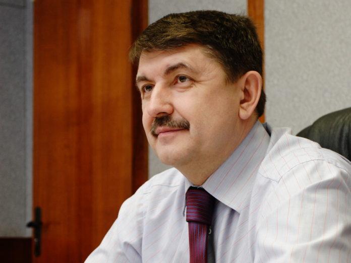 Экс-директор новосибирского «Сибсельмаша» получил условных срок за подложные векселя
