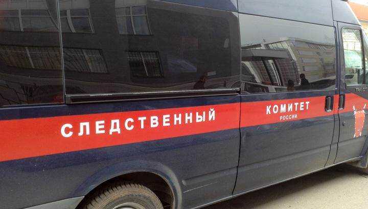 Главного судебного пристава Томской области подозревают в хищении бюджетных денег