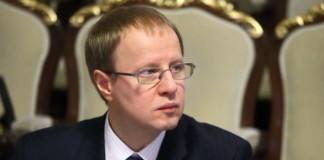 «Новапорт» может стать владельцем контрольного пакета акций аэропорта Барнаул