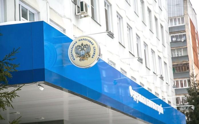 На 26% уменьшилась задолженность новосибирцев по имущественным налогам