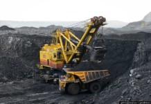Работу еще одного кузбасского угольного предприятия приостановили приставы