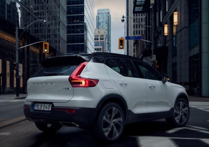 Миниатюра для: Основатель компании «Фастар» стал дилером Volvo в Самаре