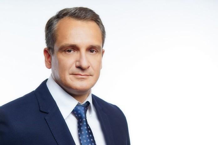 Миниатюра для: Депутат Совета народных депутатов Кемеровской области станет вице-губернатором