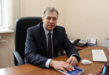 Экс-депутат заксобрания Алтайского края стал замминистра здравоохранения