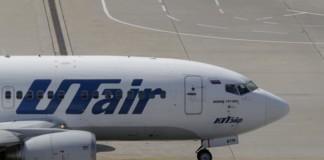 Utair откроет новые региональные направления из Ханты-Мансийска
