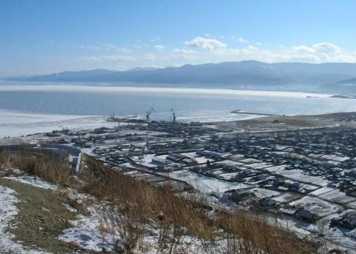 Прокуратура Иркутской области через суд хочет приостановить строительство завода на Байкале