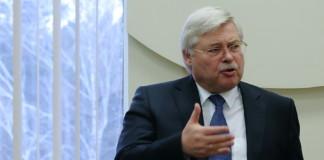 «Томскоблстройзаказчик» стал гензаказчиком строительства объектов в рамках нацпроектов