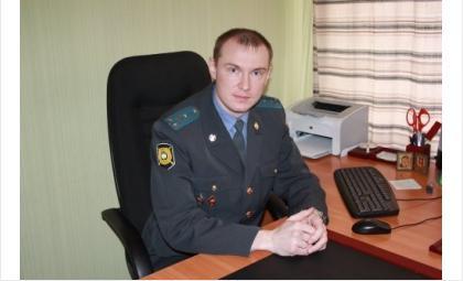 Глава следственного отдела Бердска подозревается в хищении и продаже вещдоков