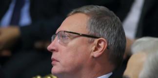 Александр Бурков