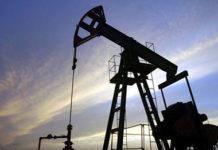 «Роснефть» приобрела право на разработку двух участков в Иркутской области