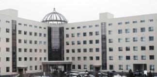 Суд обязал бывшего проректора НГУ выплатить вузу более 20 млн рублей